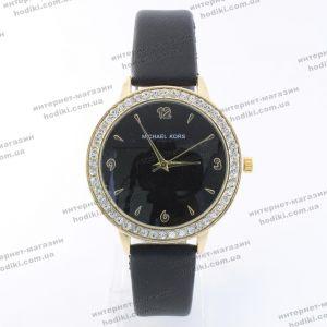 Наручные часы Michael Kors (код 20463)