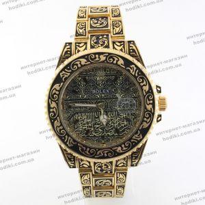 Наручные часы Rolex (код 20468)