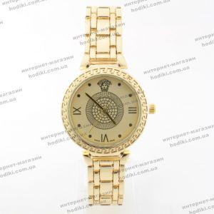 Наручные часы Versace (код 20501)