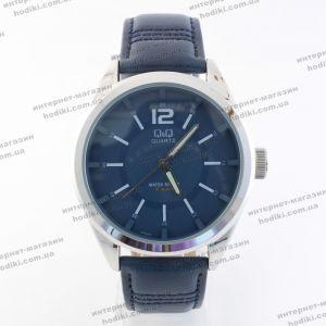 Наручные часы Q&Q (код 20511)