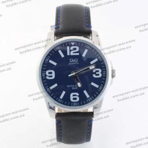 Наручные часы Q&Q (код 20515)