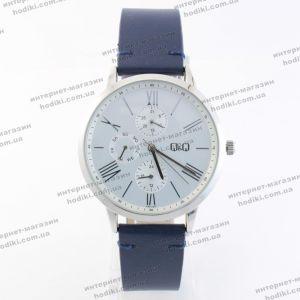 Наручные часы Q&Q (код 20518)