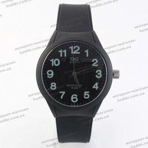 Наручные часы Q&Q (код 20520)