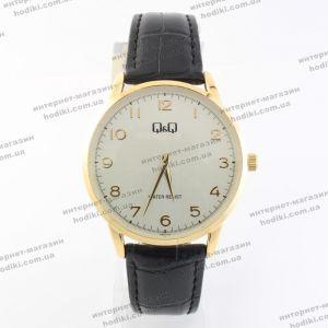 Наручные часы Q&Q (код 20525)