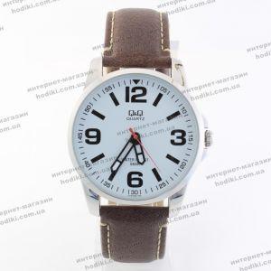 Наручные часы Q&Q (код 20526)