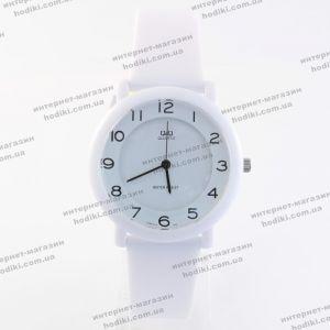 Наручные часы Q&Q (код 20529)