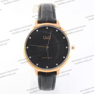 Наручные часы Q&Q (код 20532)