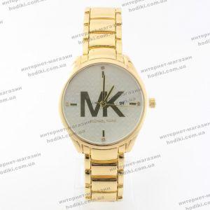 Наручные часы Michael Kors (код 20565)