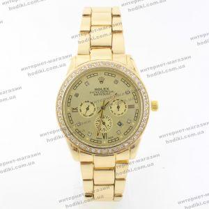 Наручные часы Rolex (код 20577)