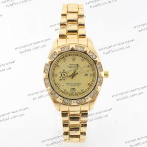 Наручные часы Rolex (код 20587)