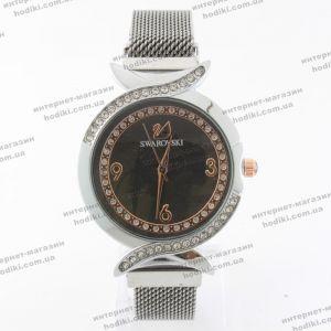 Наручные часы Swarovski на магните (код 20592)