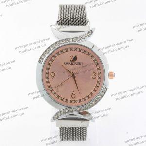Наручные часы Swarovski на магните (код 20599)