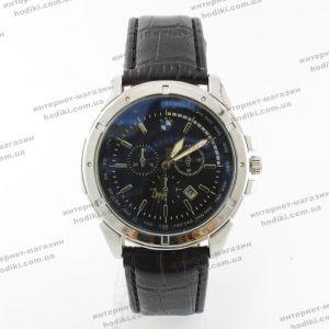 Наручные часы BMW (код 20641)