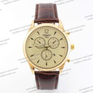 Наручные часы Tissot (код 20650)