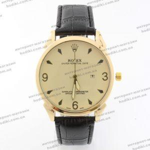 Наручные часы Rolex (код 20651)