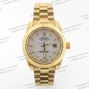 Наручные часы Rolex (код 20692)