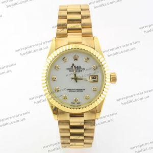 Наручные часы Rolex (код 20694)