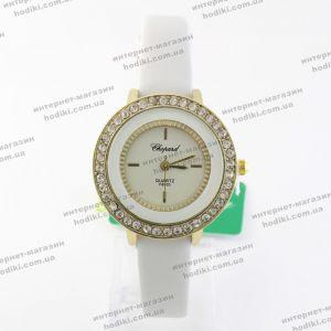 Наручные часы Chopard (код 20710)