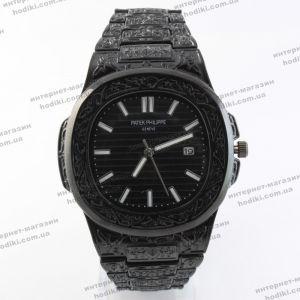 Наручные часы Patek Philippe  (код 20711)