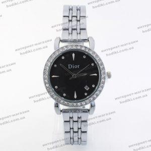 Наручные часы Dior  (код 20730)