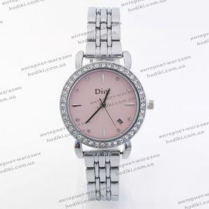 Наручные часы Dior  (код 20731)