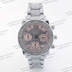 Наручные часы Guess  (код 20743)