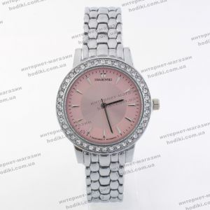 Наручные часы Swarovski  (код 20745)