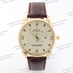 Наручные часы Rolex (код 20756)