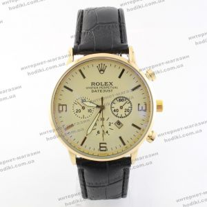 Наручные часы Rolex (код 20759)