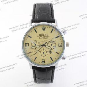 Наручные часы Rolex (код 20760)