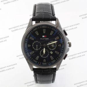 Наручные часы Tommy Hilfiger (код 20771)