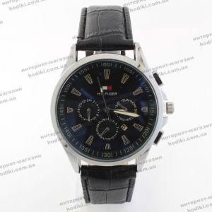 Наручные часы Tommy Hilfiger (код 20772)