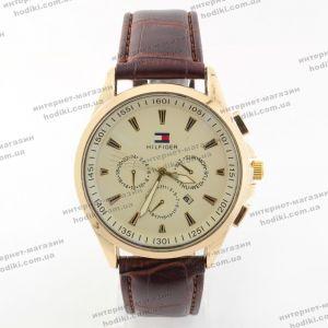 Наручные часы Tommy Hilfiger (код 20775)