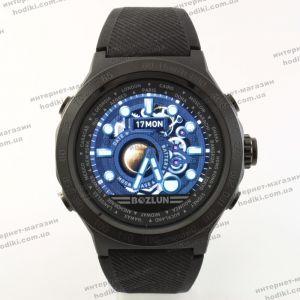 Наручные часы Bozlun Smart Watch W31-362 Lun (код 20789)