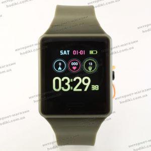 Наручные часы Skmei  Smart Watch 1526 (код 20791)