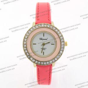 Наручные часы Chopard (код 20807)
