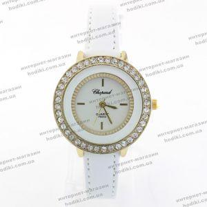 Наручные часы Chopard (код 20810)