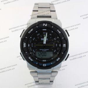 Наручные часы Skmei   (код 20823)