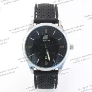 Наручные часы Tug Hauar (код 20874)