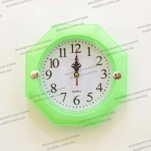 Настенные часы 501 (код 20879)