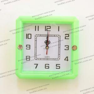 Настенные часы 501 (код 20881)