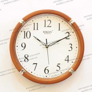 Настенные часы Rikon 521 (код 20887)