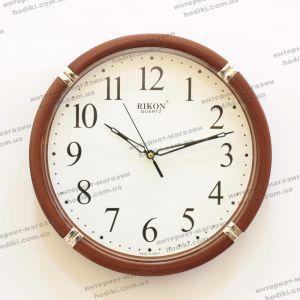 Настенные часы Rikon 521 (код 20888)