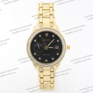 Наручные часы Rolex (код 20910)