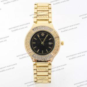 Наручные часы Versace (код 20911)