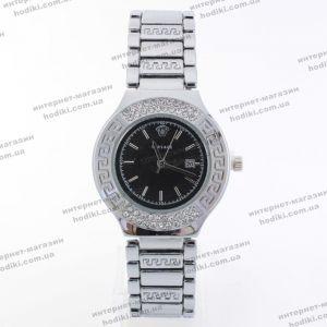 Наручные часы Versace (код 20917)
