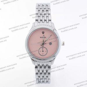 Наручные часы Rolex (код 20919)