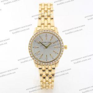 Наручные часы Michael Kors (код 20928)