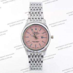 Наручные часы Rolex (код 20939)