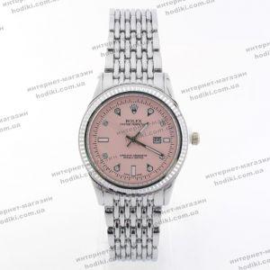 Наручные часы Rolex (код 20944)